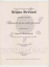 Bruno Bresani #brunobresani